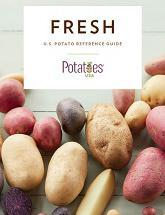 U.S. Fresh Potatoes